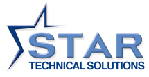 Star Technical Solutions Industrial Refrigeration Consultancy