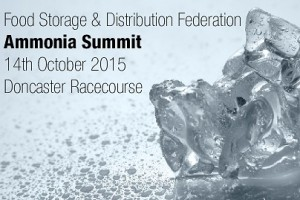 Star Technical Solutions to present at FSDF Ammonia Summit