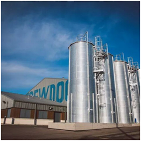 BrewDog's Refrigeration System Receives Full Health Check from Refrigeration Consultancy STS